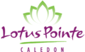Lotus-pointe-logo
