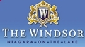 The_windsor