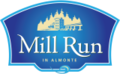 Mill-run-logo-160x99