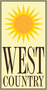 West_country_logo