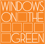 Windows_on_the_green