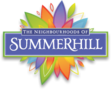 Summerhill-homes-logo