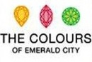 The-colours-of-emerald-city-condos-logo