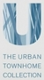 The_urban_townhome_collection_logo