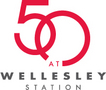 50-wellesley-logo
