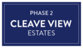 Cleave-view-estates