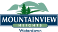 Mountainviewlogo2