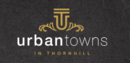 Vogue_urban_towns_logo