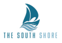 The_south_shore