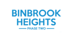 Binbrook_heights_phase_2_logo