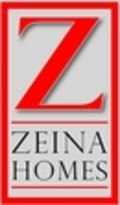 Zeina-homes-sqaure-logo