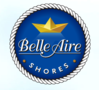 Belle_aire_shores_logo