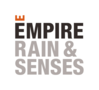 Empire_rain_and_senses