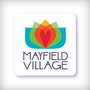 Mayfield-village-brampton-houses