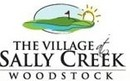 Village-at-sally-creek