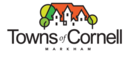 Towns_of_cornell_logo