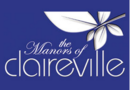 The_manors_of_clairville_logo