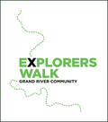 Explorers_walk_logo