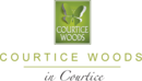 Title-courtice-woods
