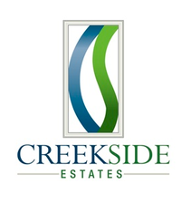 Creekside Estates new development in Waterloo