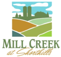 Millcreek_at_shorhills_logo