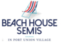 Beach_house_semis_logo