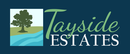 Tayside-logo-draft-2-green-e1443017686970
