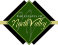 North-valley-real-logo
