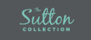 The_sutton_collection_logo