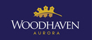 Woodhaven-logo-copy