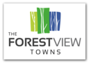 Forestview-logo2