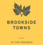 Brookside_towns_at_the_preserve