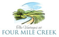 The Vintages at Four Mile Creek new development in St. Davids