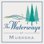 Waterways-logo-250