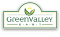 Green-valley-east-logo