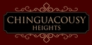 Chinguacousy-heights-logo