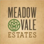 Meadowvale_estates_logo