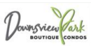 Downsview_park_condos_logo