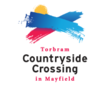 Torbram_country_crossing_logo