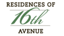 Residences_of_16th_ave_logo