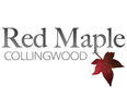 Red-maple-logo