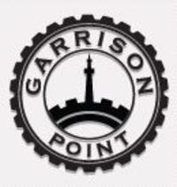 Garrison Point new development in Niagara