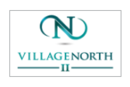 Village_north_logo