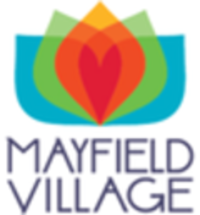Mayfield Village - Phase 3 new development in Springdale Community