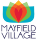 Mayfield-logo-revised