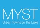 Myst_urban_towns