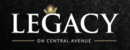 Legacy_on_central_ave_logo
