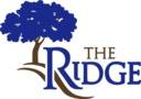 The-ridge-logo