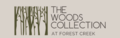 Woods_collection_logo