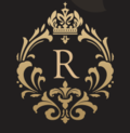 Regency_collection_logo